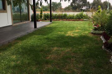 Foto de casa en venta en Bosque de las Lomas, Miguel Hidalgo, Distrito Federal, 2814729,  no 01
