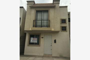 Foto de casa en renta en  611, arcos del sol 7 sector, monterrey, nuevo león, 2453252 No. 01