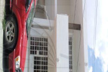 Foto principal de casa en venta en gaviotas sur sección san jose 2463044.