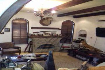 Foto principal de casa en venta en mitras norte 2569278.