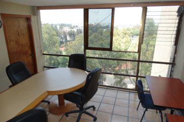 Foto de oficina en renta en Lindavista Norte, Gustavo A. Madero, Distrito Federal, 2845317,  no 01