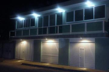 Foto de casa en venta en  6125, bugambilias, puebla, puebla, 2669355 No. 01