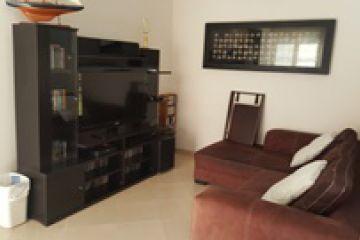 Foto de casa en venta en Real Del Sur, Centro, Tabasco, 4595555,  no 01