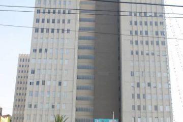 Foto de departamento en venta en Moderna, Benito Juárez, Distrito Federal, 2856012,  no 01