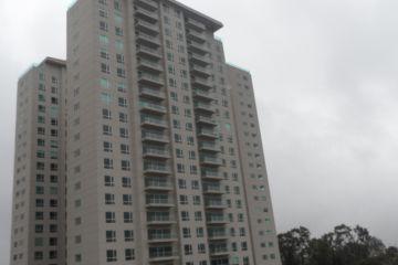 Foto de casa en renta en Santa Fe Cuajimalpa, Cuajimalpa de Morelos, Distrito Federal, 1399111,  no 01