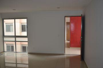 Foto de departamento en renta en Del Valle Norte, Benito Juárez, Distrito Federal, 2435983,  no 01