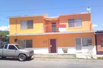Foto de casa en venta en Zarco, Chihuahua, Chihuahua, 1218997,  no 01