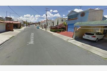 Foto de casa en venta en  6139, campanario iii a, chihuahua, chihuahua, 1978392 No. 01
