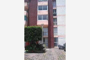 Foto de departamento en renta en  614, portales sur, benito juárez, distrito federal, 2686548 No. 01
