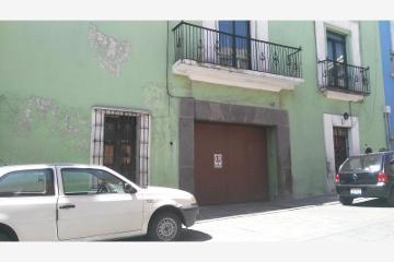 Foto de departamento en venta en  615, centro, puebla, puebla, 2693854 No. 01