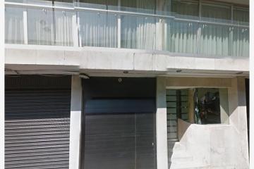 Foto de oficina en venta en  615, lomas de chapultepec ii sección, miguel hidalgo, distrito federal, 2457007 No. 01
