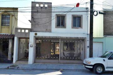 Foto de casa en venta en Villas de San Cristóbal Sector 2, San Nicolás de los Garza, Nuevo León, 2470503,  no 01