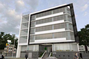 Foto de oficina en renta en Loreto, Álvaro Obregón, Distrito Federal, 1822324,  no 01