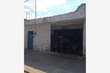 Foto de local en venta en  617, gremial, aguascalientes, aguascalientes, 2451006 No. 01