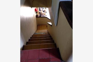 Foto de casa en venta en  617, reforma, guadalajara, jalisco, 2555119 No. 01