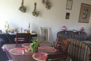Foto de casa en venta en El Álamo, Saltillo, Coahuila de Zaragoza, 2809951,  no 01