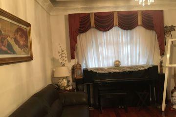 Foto de casa en renta en Cuauhtémoc, Cuauhtémoc, Distrito Federal, 2891045,  no 01