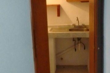 Foto de oficina en renta en Parque San Andrés, Coyoacán, Distrito Federal, 2909150,  no 01