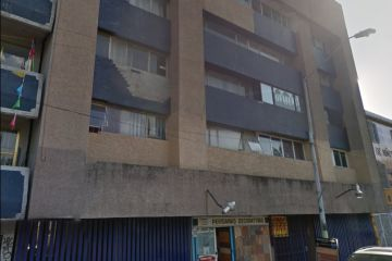 Foto de departamento en venta en Acueducto de Guadalupe, Gustavo A. Madero, Distrito Federal, 2409919,  no 01
