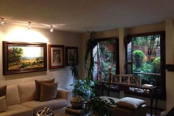 Foto de casa en venta en Tlalpan Centro, Tlalpan, Distrito Federal, 2902999,  no 01