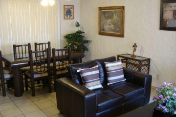 Foto de departamento en renta en El Cortijo, Querétaro, Querétaro, 1967008,  no 01