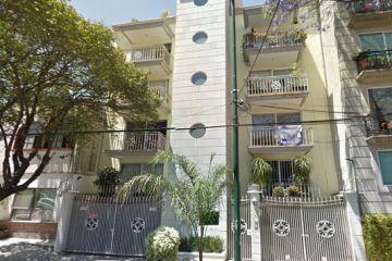 Foto de departamento en venta en Narvarte Oriente, Benito Juárez, Distrito Federal, 2983314,  no 01