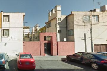 Foto de departamento en venta en  62, centro (área 2), cuauhtémoc, distrito federal, 2652561 No. 01