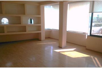 Foto de oficina en renta en  62, copilco el alto, coyoacán, distrito federal, 2796743 No. 01