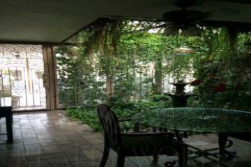 Foto principal de casa en venta en fuentes del valle 1969295.