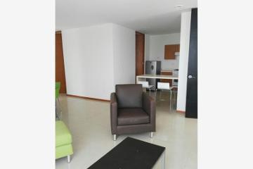Foto de departamento en renta en  6200, san bernardino tlaxcalancingo, san andrés cholula, puebla, 2571746 No. 01