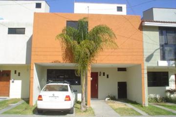 Foto de casa en renta en  6205, hacienda del tepeyac, zapopan, jalisco, 2672751 No. 01