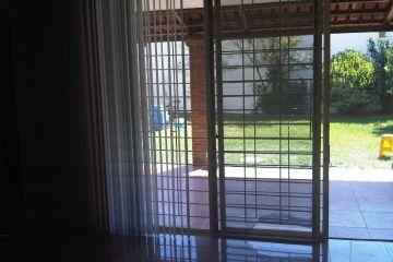 Foto de casa en renta en Bosques Del Valle, Guadalajara, Jalisco, 1691270,  no 01