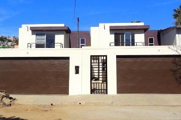 Foto de casa en venta en Buena Vista, Tijuana, Baja California, 3059509,  no 01