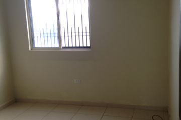 Foto de casa en renta en Cumbres San Agustín 2do Sector 3er Etapa, Monterrey, Nuevo León, 2843826,  no 01