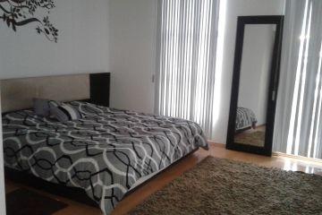 Foto de departamento en renta en Narvarte Poniente, Benito Juárez, Distrito Federal, 2933754,  no 01