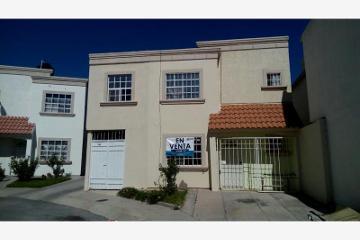 Foto de casa en venta en  6222, riscos del sol, chihuahua, chihuahua, 2541670 No. 01