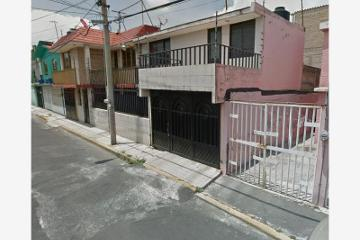 Foto de casa en venta en  0, san juan de aragón, gustavo a. madero, distrito federal, 2898126 No. 01