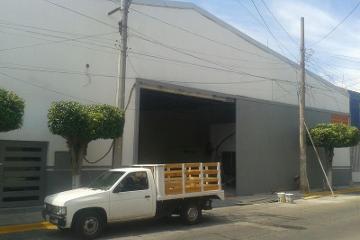 Foto de nave industrial en venta en  624, lomas del paradero, guadalajara, jalisco, 2193953 No. 01