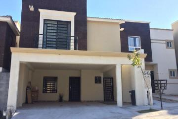 Foto de casa en renta en  624, portal de las lomas, saltillo, coahuila de zaragoza, 2947734 No. 01