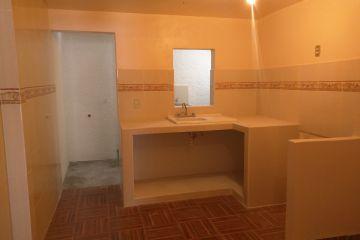 Foto de casa en venta en Ixtapaluca Centro, Ixtapaluca, México, 1767427,  no 01