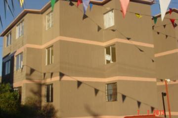 Foto de departamento en venta en  6250, panamericano, tijuana, baja california, 2779678 No. 01