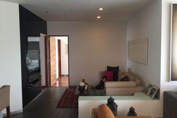 Foto de departamento en venta en Lomas de Santa Fe, Álvaro Obregón, Distrito Federal, 2764471,  no 01