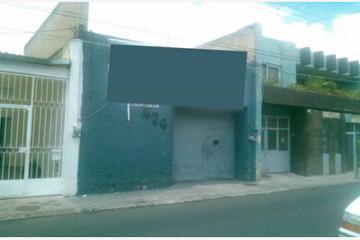 Foto de bodega en venta en  626, analco, guadalajara, jalisco, 2669072 No. 01