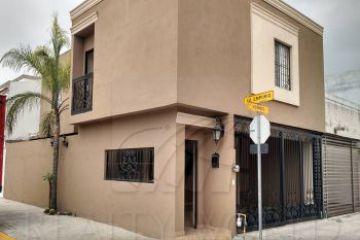 Foto principal de casa en venta en nexxus residencial sector rubí 1932322.