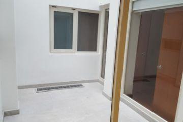 Foto de departamento en renta en Polanco II Sección, Miguel Hidalgo, Distrito Federal, 1645880,  no 01