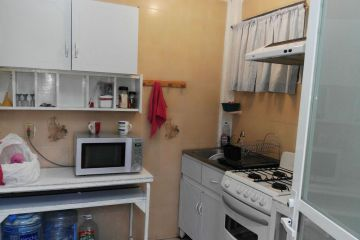 Foto de casa en venta en San Juan Totoltepec, Naucalpan de Juárez, México, 2763661,  no 01