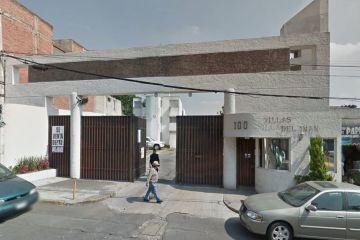 Foto de casa en venta en Pedregal de Carrasco, Coyoacán, Distrito Federal, 2951869,  no 01