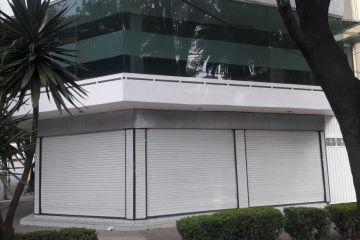 Foto de local en renta en Álamos, Benito Juárez, Distrito Federal, 2856359,  no 01