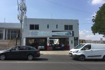 Foto de oficina en renta en Puente Colorado, Álvaro Obregón, Distrito Federal, 2368376,  no 01