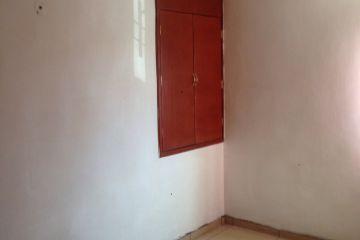 Foto de casa en venta en Miravalle, Guadalajara, Jalisco, 2985696,  no 01